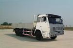 陕汽越野载货汽车(SX2254UM385)