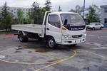 时代汽车国二单桥货车90-95马力5吨以下(BJ1043V9JEA-A)