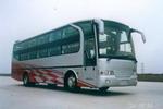 12米 31-43座飞燕卧铺客车(SDL6120WBFD)