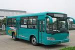 8.2米|24-31座牡丹城市客车(MD6825FD1N)