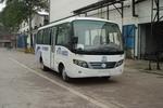6米|10-19座宇通轻型客车(ZK6608DS)