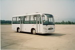 7.3米|16-26座舒驰城市客车(YTK6720)