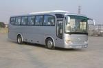 9.6米|20-43座亚星客车(JS6960HD2)