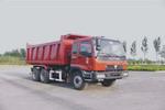 北地牌ND3250BJZ型自卸汽车