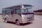 6米|13-19座实力客车(JCC6600E)