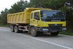 北地牌ND3252BJZ型自卸汽车