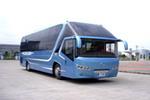 12米|28-42座五洲龙卧铺客车(FDG6126W)
