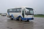 8米|23-31座长城客车(CC6792JY2)