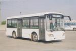 8.5米|18-36座亚星城市客车(JS6851H)