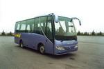 7.7米 24-30座金龙客车(XMQ6770E1)