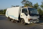 华宇牌BJD5050TSL型扫路车