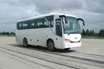 9米 24-39座江淮客车(HFC6890K)