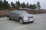 东方红国二微型轻型客货汽车102马力1吨(LT1021SQ1P1)