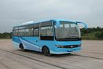 7.4米|24-31座三湘客车(CK6742)