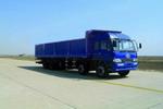驰乐其它撤销车型自卸车国二261马力(SGZ3380)