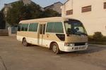 7米|12-29座同心客车(TX6701C)