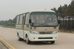 6米|10-19座江淮客车(HFC6608)