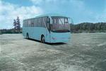 11.5米|24-49座金龙旅游客车(XMQ6118CS)