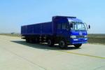 华威驰乐其它撤销车型自卸车国二261马力(SGZ3381)