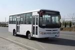 7.3米|16-28座凌宇城市客车(CLY6732G)