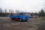 星光国二单桥货车170马力7吨(CAH1128PK2L3A)