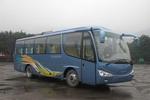 9米|24-39座瑞驰客车(CRC6890HD)