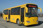 12米|41座金陵城市客车(JLY6120A)