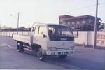 神宇国二单桥货车95马力1吨(EQ1030GL)