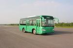 7.7米|13-28座吉江城市客车(NE6760D1)