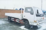 神宇国二单桥货车95马力1吨(EQ1030TL)