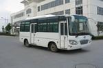 7米|12-26座太湖城市客车(XQ6700SQ2)