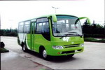 6米|12-18座华夏客车(AC6603KJ)