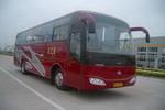 10.5米|24-47座中大客车(YCK6107HG2)