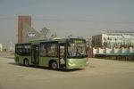 8.2米|17-28座太湖城市客车(XQ6820S1H2)