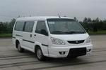 5米|4-9座中誉乘用车(ZYA6491)