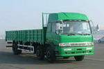 一汽凌河国二前四后四货车233马力10吨(CAL1200P10K2L11T3)