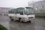 6米|16-25座华夏轻型客车(AC6608KJ)