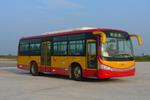9.3米|24-45座扬子江城市客车(WG6921YD)