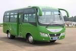 6米|10-19座桂通轻型客车(NG6601C)
