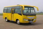 6米|10-19座桂通轻型客车(NG6601D)