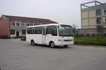 6.5米|16-25座华夏客车(AC6650KJ)