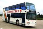 11.3米|70座金陵双层客车(JLY6110SB3)