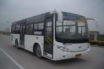 8米|24-38座中大城市客车(YCK6805HC3)