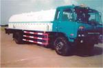 川牌KQF5141GDYFEQ型低温液体运输车图片