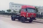 铁马单桥牵引车280马力(XC4180A)
