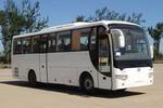 9米|23-39座安源豪华旅游客车(PK6890A)