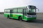 9.3米|18-34座蜀都客车(CDK6930A2)