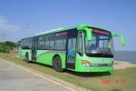 11.4米|33-40座广通城市客车(GTQ6111GJ1)