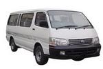 4.9-5米|10-12座金程轻型客车(GDQ6480A1C)