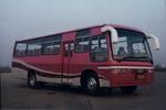 9.1米|29-37座长鹿客车(HB6913)